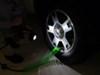 Slime Analog Pressure Guage Tire Inflator - SLM40031