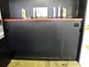 E Track SLSB - 1000 lbs - Snap-Loc