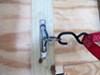 0  e track snap-loc horizontal vertical slsz