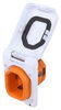 smartplug rv power inlets replacement inlet - 30 amp white