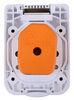 smartplug rv power inlets 30 amp male plug