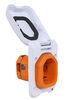 smartplug rv power inlets square