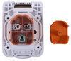 smartplug rv power inlets square sm57fr