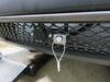 Demco Tow Bar Braking Systems - SM6270