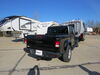 Demco Second Vehicle Kit Accessories and Parts - SM6270 on 2021 Jeep Gladiator