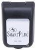 smartplug rv power inlets 30 amp male plug square sm97fr