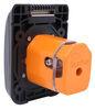 smartplug rv power inlets square sm97fr