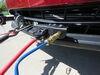 Demco Tow Bar Braking Systems - SM99209