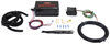 SM99231 - Conversion Kit Demco Accessories and Parts