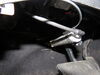 2014 jeep wrangler unlimited tow bar braking systems demco brake air brakes on a vehicle