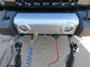 2014 jeep wrangler unlimited tow bar braking systems demco fixed system air brakes sm99243