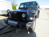 2014 jeep wrangler unlimited tow bar braking systems demco brake air brakes sbs force one supplemental system for motor homes with - proportional