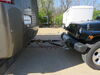 2014 jeep wrangler unlimited tow bar braking systems demco brake proportional system on a vehicle