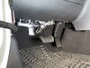 Demco Tow Bar Braking Systems - SM99243 on 2016 Jeep Wrangler Unlimited