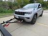 Demco Brake Systems - SM99251 on 2020 Jeep Grand Cherokee