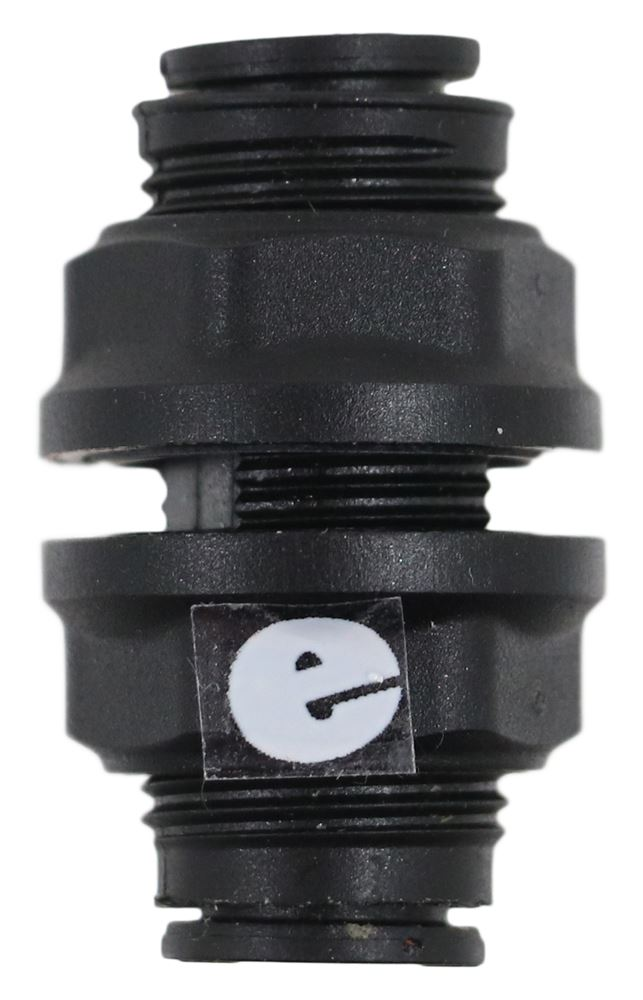 Demco Air Line Parts Accessories and Parts - SM99611