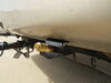 0  accessories and parts demco tow bar braking systems air line in use