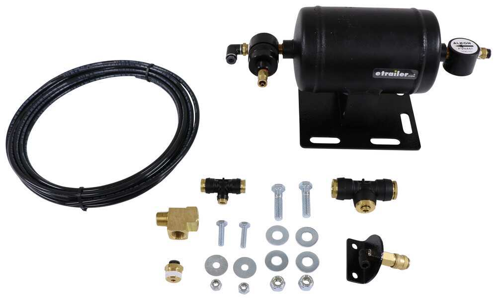 Demco Accessories and Parts - SM99627