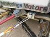 Demco Tow Bar Braking Systems - SM99905