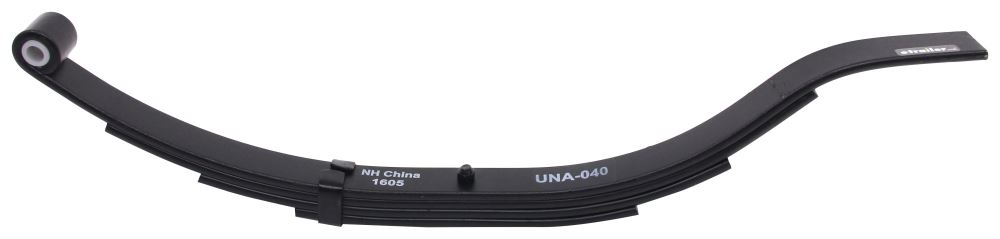 Universal Group Springs - SP-040275