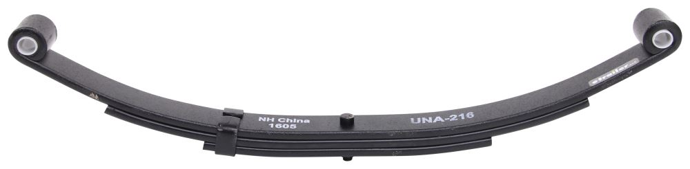 Trailer Leaf Spring Suspension SP-216275 - 3500 lbs - Universal Group