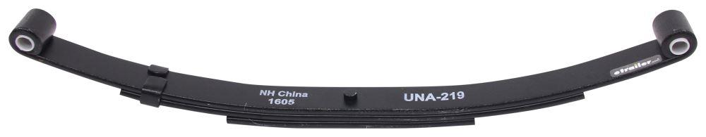 Universal Group Springs - SP-219275