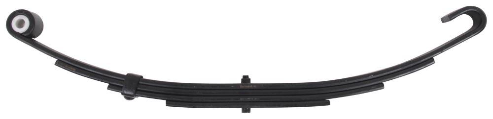 Universal Group 4300 lbs Trailer Leaf Spring Suspension - SP-264275
