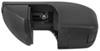 SP1101 - Fit Kit Surco Products Roof Basket
