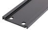 Surco Products Roof Basket - SP1114