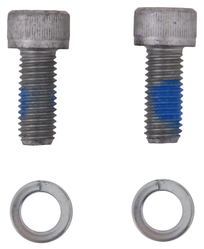 SP324 - Screws Swagman Accessories and Parts