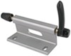 SP484 - Fork Mount Swagman Accessories and Parts