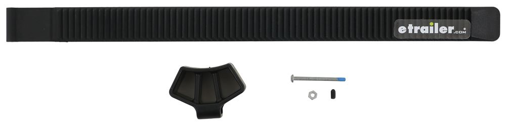 Accessories and Parts SP494 - Straps - Swagman