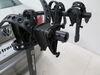 SP499 - Cradle and Arm Parts Swagman Hitch Bike Racks
