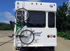 SP501BR - 2 Bikes Surco Products RV and Camper Bike Racks