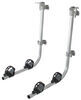 SP501BR - Frame Mount Surco Products Hanging Rack