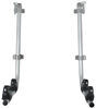 Surco Products Locks Not Included RV and Camper Bike Racks - SP501BR