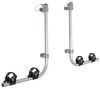 Surco Products RV Ladder Rack RV and Camper Bike Racks - SP501BR