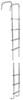 surco products rv ladders 8 feet tall sp501l