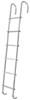 Surco Products RV Ladders - SP502L