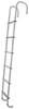 Surco Products Exterior Ladders - SP502L