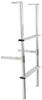 SP504L - Extension Surco Products RV Ladders