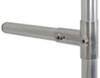 """Surco RV Ladder Extension - Aluminum - 30-1/2"""" Long Extension SP504L"""