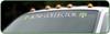 SPGADE1401 - Flat SPG Novelty