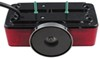 custer agricultural lights driver and passenger side magnetic mount