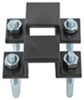 Surco Products Round Bars Roof Basket - SPS4550-Y400