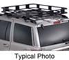 "Surco Safari Rack 5.0 Rooftop Cargo Basket - 50"" Long x 45"" Wide 50 Inch Long SPS4550"