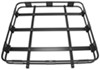 SPS4550 - Basket Surco Products Roof Basket