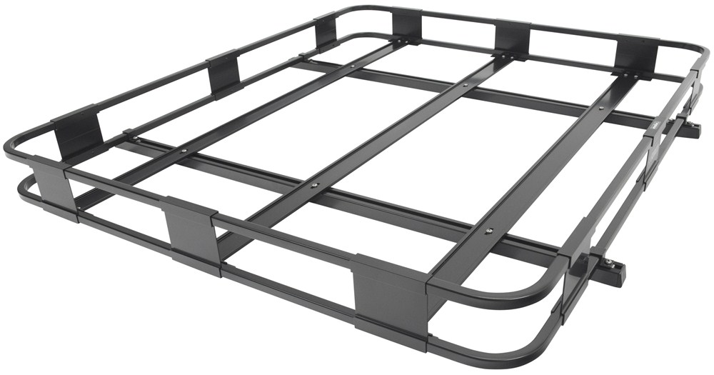 Surco Products Roof Basket - SPS5060-T400