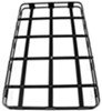Roof Basket SPS5084-1101 - Extra Long Length - Surco Products