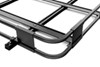 Roof Basket SPS5084-1101 - Raised Factory Side Rails - Surco Products